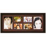 Porta-Retrato Família 2 Fotos 15X21 E 4 Fotos 10X15 Fm36Tt
