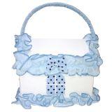 Farmácia Baby Brilhante - Batistela Baby-Baby-Azul