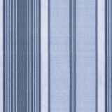Papel de Parede Classique Azul Jeans 2832