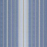 Papel de Parede Classique Azul, Amarelo 2826