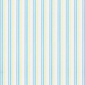 Figuras AS Branco2C Amarelo2C Azul 5042 3505 77012 1 Product