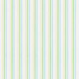 Papel de Parede Figuras AS Branco, Azul, Verde, Amarelo 5040