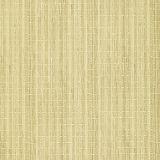 Papel de Parede Texturas Palha Bege 9073