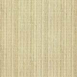 Papel de Parede Texturas Palha Cinza 9071