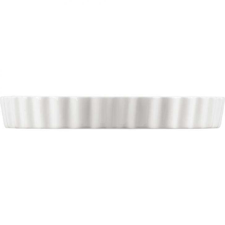 Forma Canelada para Quiche/Torta 27,5 cm