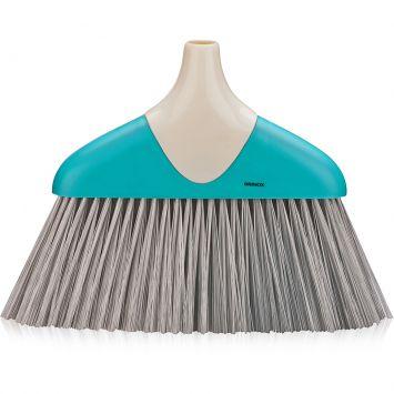 Vassoura Super Clean 150 cm Brinox Super Clean