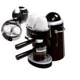 Cafeteira Elétrica 2 Xícaras - Cadence exp302 220v