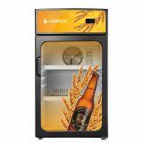 Cervejeira Bierhausen 120 Litros 220V Preto Cadence