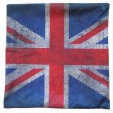 Capa para almofada - Inglaterra