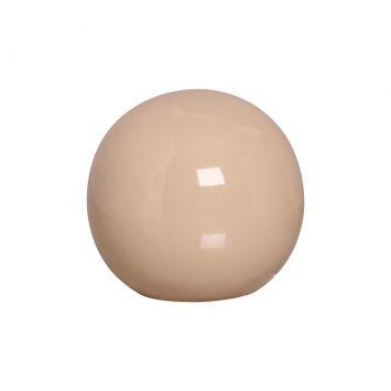 Esfera P de Cerâmica 10cm Castor Mazzotti Cerâmica Mazzotti ESFERA P
