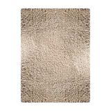 Tapete Shaggy Baltimore 150x200 793 Taupe