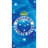 Toalha de Praia Cruzeiro - Döhler-Cruzeiro