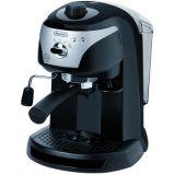 Máquina de Café Espresso Manual 127V EC220