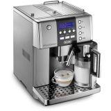 Máquina de Café Expresso Automática 127V Primadonna ESAM6620