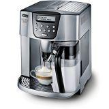 Máquina de Café Expresso Automática Magnifica 220V