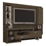 Home Theater Helsinque Carvalho