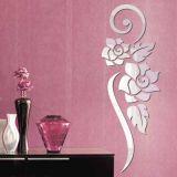 Espelho Decorativo em Acrílico Rosis
