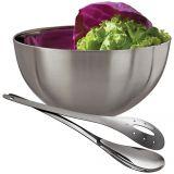 Conjunto para Saladeira Salad Set 3 pçs