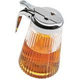 Porta Mel Bico Dosador 270 ml