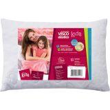 Travesseiro Kids Branco
