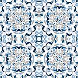Adesivos de Azulejos - 16 peças - Mod. 50 Pequeno