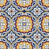 Adesivos de Azulejos - 16 peças - Mod. 55 Pequeno