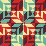 Adesivos de Azulejos - 16 peças - Mod. 74 Grande