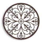 Escultura Decorativa  Arvore Bege 92786 Fusi