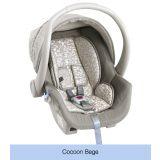 Bebê Conforto Cocoon Bege - Galzerano