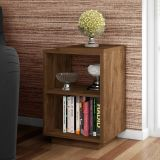 Mesa Canto  Ravena Gold Wood Germai