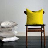 Almofada Funtone 45x45 Amarelo