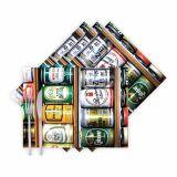Jogo Americano Latas De Cerveja  Haus For Fun