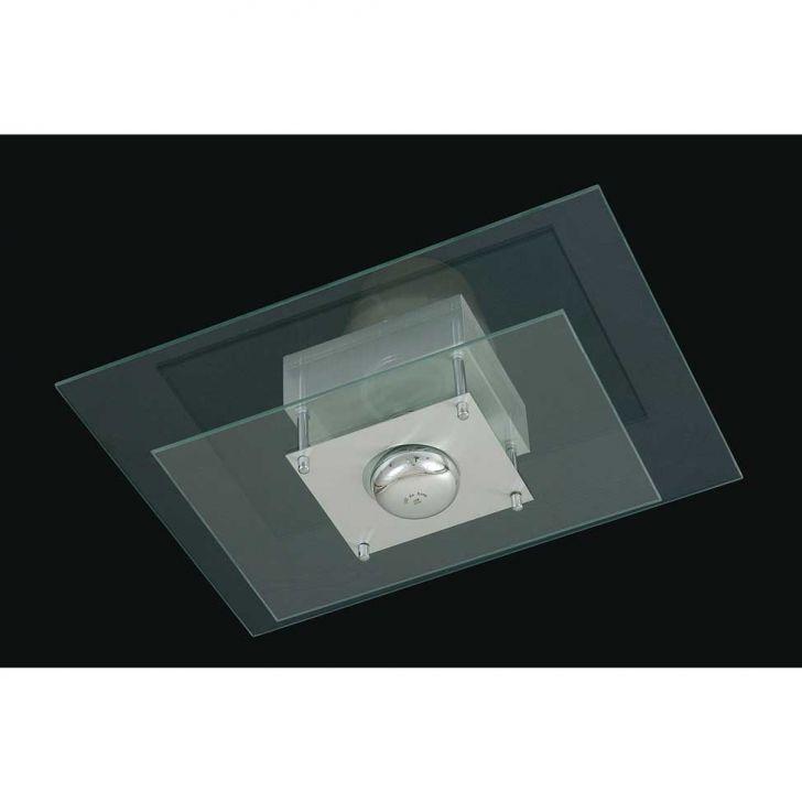 Plafon Saturno Aluminio e Vidro PMR 135 Escovado Transparente Bivolt DESCONTO DE R$: 212,00 (48,18% OFF) - OFERTA MOBLY