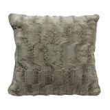 Capa de almofada Peles 45 x 45 Hedrons