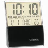 Despertador Prata 7x9x4