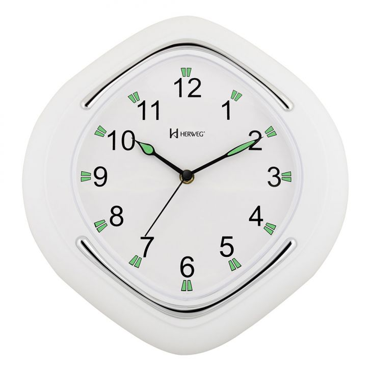 870b2561086 Relógio Masculino Esportivo ME 2035LLN 1A - Technos - ME1 DESCONTO ...