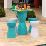 Conjunto Garden Azul