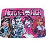 Tapete Transfer da Monster High - Jolitex