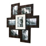 Painel Búzios para 7 Fotos 10x15 Kapos