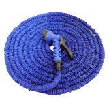 Mangueira Retrátil Azul 22,5m -