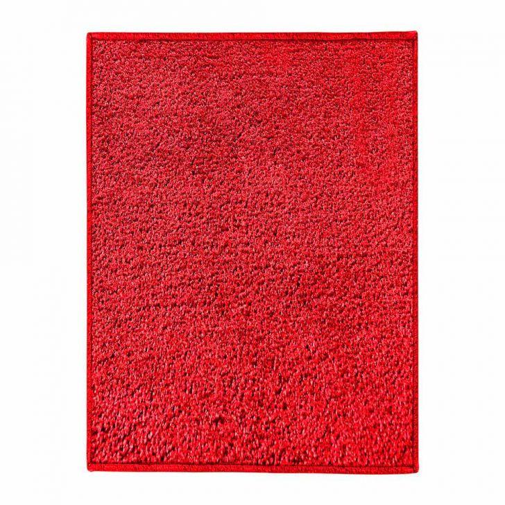 Tapete Lhama L 31 Vermelho 150x200 Lancer DESCONTO DE R$: 90,00 (25,79% OFF) - OFERTA MOBLY