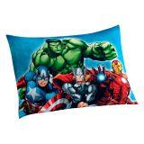 Fronha Avengers 50X70