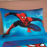 Fronha Spider Man Ultimate 50X70