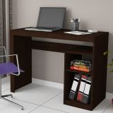 Mesa para computador Tabaco BC 3249