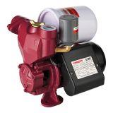 Pressurizador Pl280P