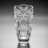 Vaso de Cristal Rocket 24cm Lyor Classic