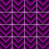 Adesivo Azulejo Missô Pink Design 10x10 by Ju Cápua
