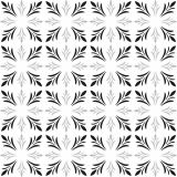 Adesivo Azulejo Shuest Design 15x15 by Ju Cápua