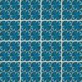 Adesivo Azulejo Whole Intention Design 15x15 by Ju Cápua