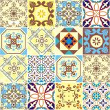 Adesivo Azulejos Hidráulicos Português 15x15 Magia Decor